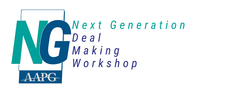 2018Next Generation Deal Making