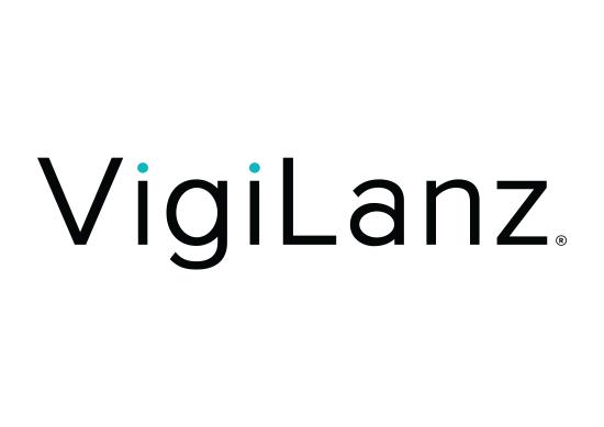 VigiLanz logo