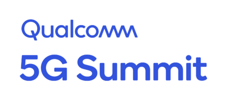 2019 Qualcomm 5G Summit