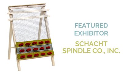 Schacht Spindle Co., Inc.