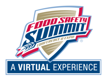 Food Safety Summit 2020
