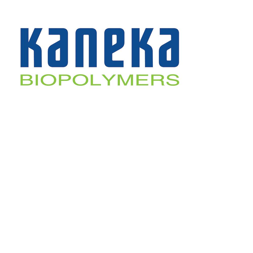 Kaneka Biopolymers