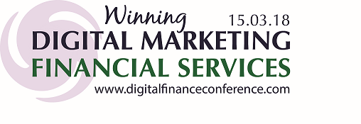 The Digital Finance Conference
