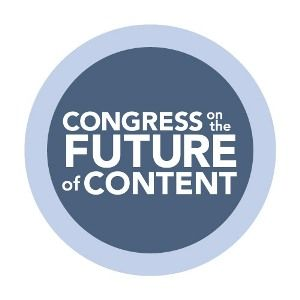 Congress on the Future of Content