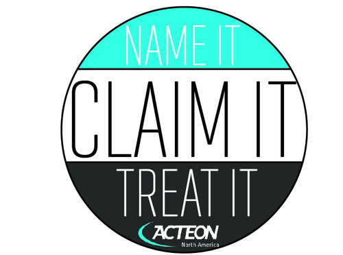 Name It, Claim It, Treat It--Sugar: The Inflammation Trail