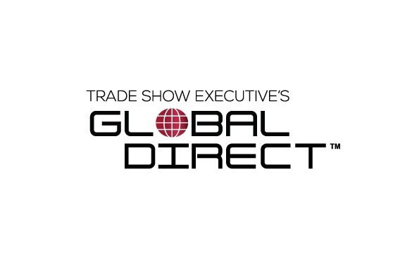 Global Direct Application to Attend as a Hosted Buyer/Organizer