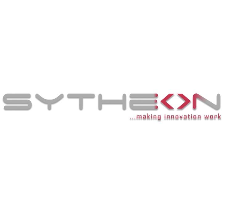 Sytheon