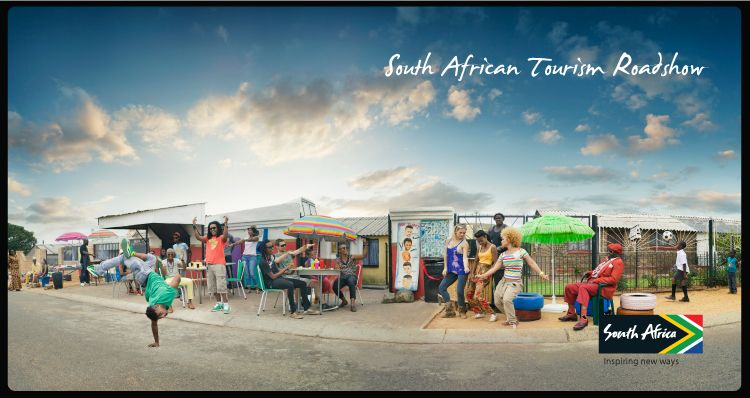 inbound tourism of south africa Years, tourism in south africa has emerged as a leading economic growth sec-tor it is now one of the largest contributors to gross domestic product (gdp), and offers significant employment and enterprise development opportunities tourism is the fastest growing economic.