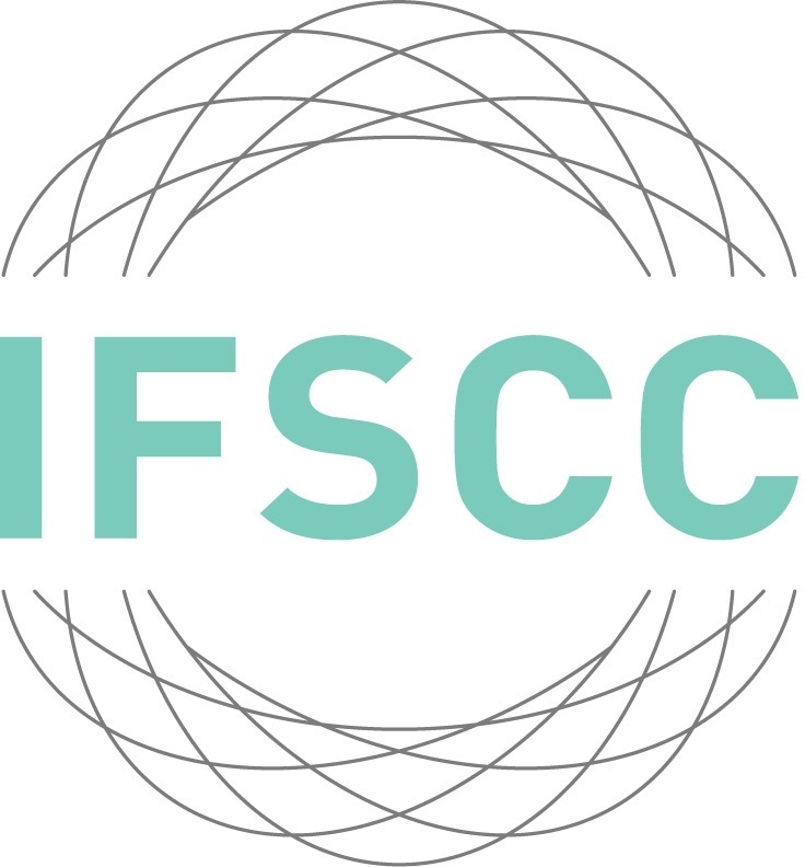 International Federation of the Societies of Cosmetic Chemists (IFSCC)