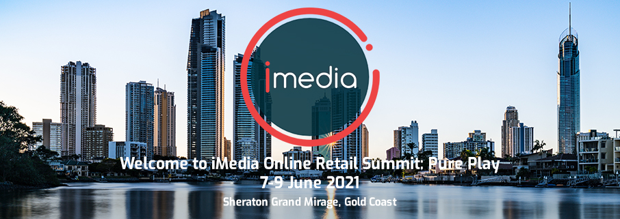iMedia Online Retail Summit: Pure Play