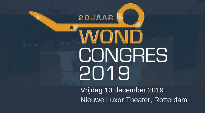Wondcongres 2019