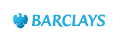 Barclays Healthcare Payors, Providers & Supply Chain Summit