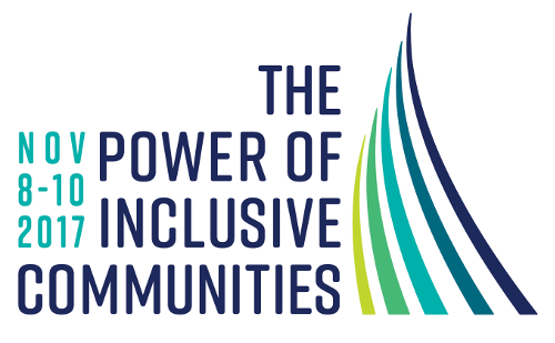 FCSSAA 2017: The Power of Inclusive Communities