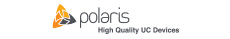 Polaris Communications