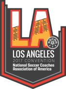 2017 NSCAA Convention