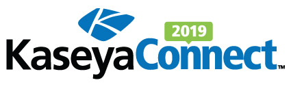 Kaseya Connect 2019