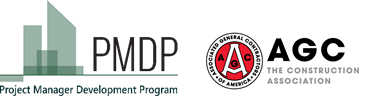 AGC's Project Manager Development Program 2nd Edition