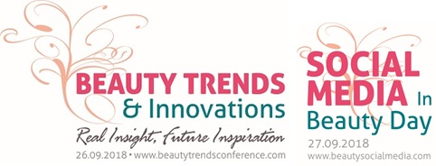 The Beauty Trends & Innovations Conference - Real Insight, Future Inspiration