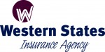Western States Insurance Agency