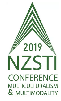 New Zealand Society of Translators and Interpreters Conference 2019