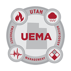 Utah Emergency Management Association 2020 Annual Conference