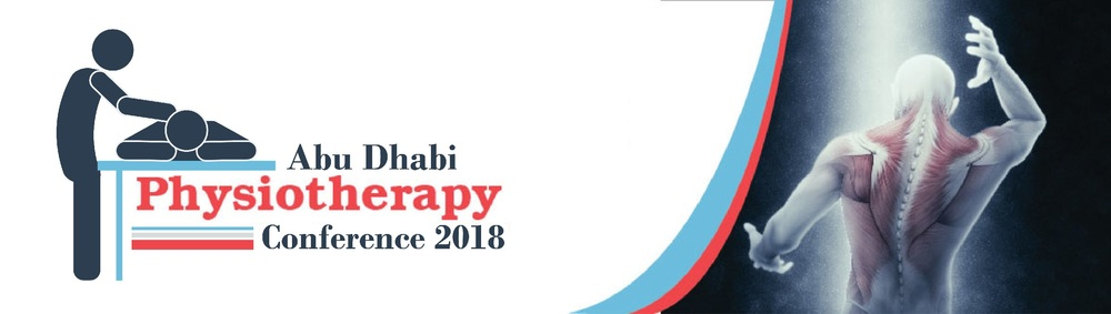 Abu Dhabi Physiotherapy Conference 2018