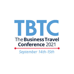 The Business Travel Conference 2021
