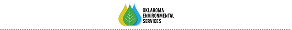Oklahoma Environmental Services