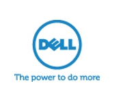 Dell has the Winning Hand - Fall Technology Summit