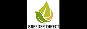 Breeder Direct