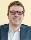Andrea Schiavoni
