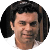 Dr. Eliyahu Goldratt, Creator of the Theory of Constraints