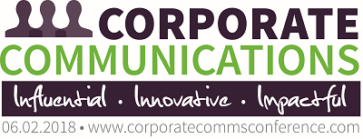 The Corporate Communications Conference