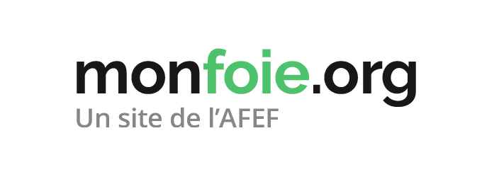 Monfoie.org - Faire un don