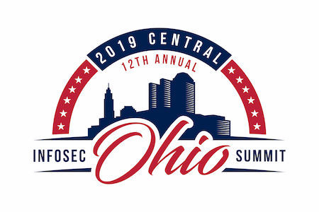 2019 Central Ohio InfoSec Summit