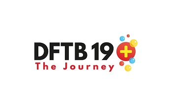 DFTB UK The Journey
