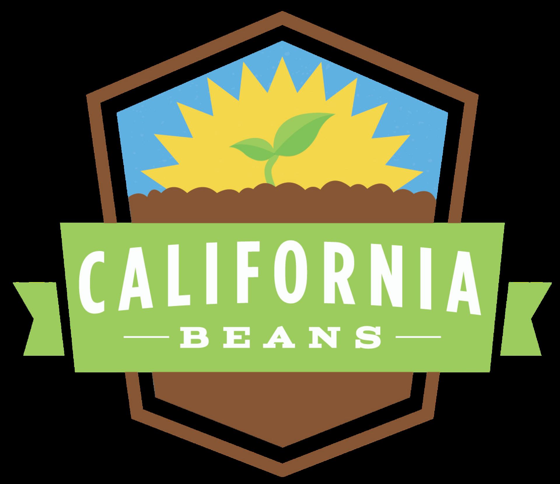 California Beans