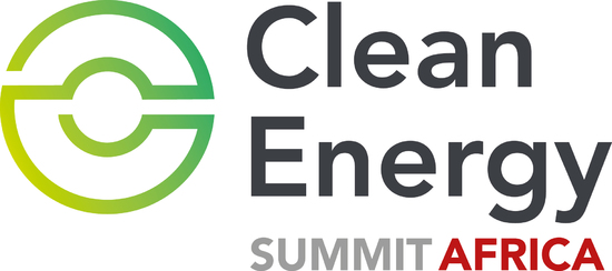 Clean Energy Summit Africa