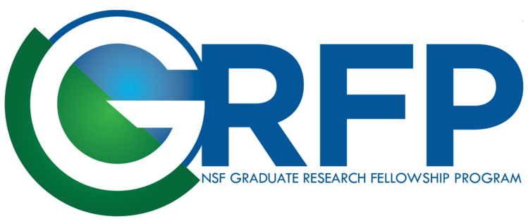 NSF-GRFP Information Session for Fall 2018