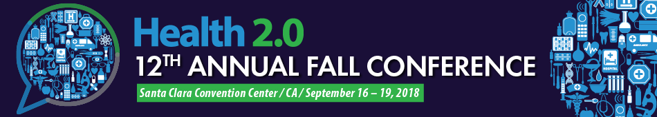 Health 2.0 Fall Conference