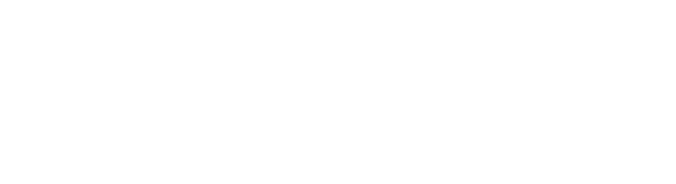 American Advertising Federation logo that links to website