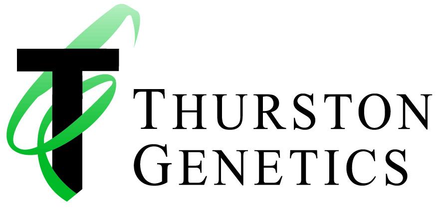 Thurston Genetics