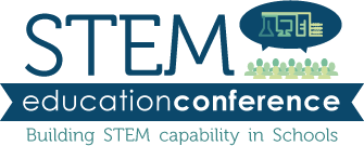 STEM Education Conference 2016
