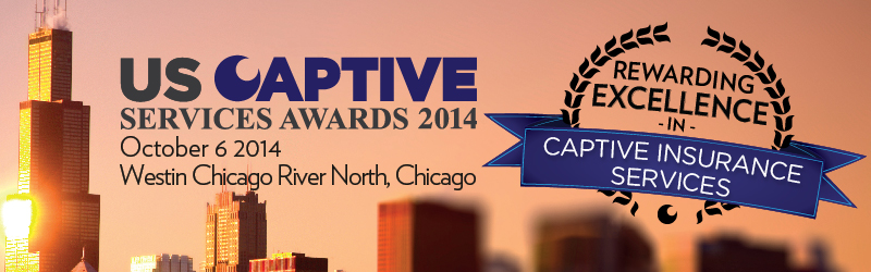 US Captive Awards 14 OLD version