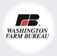 Washington Farm Bureau