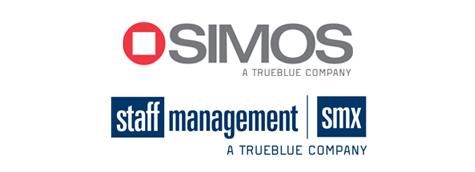 Simos | Staff Management - SMX