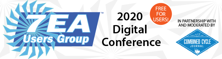 7EA 2020 - Digital Conference