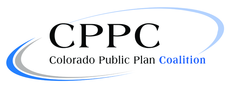 2018 CPPC Annual Conference