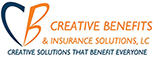 Creative Benefits & Insurance Solutions