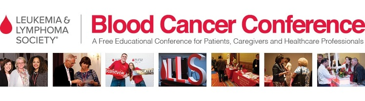 Rocky Mountain Blood Cancer Conference